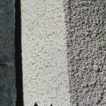 モルタル外壁